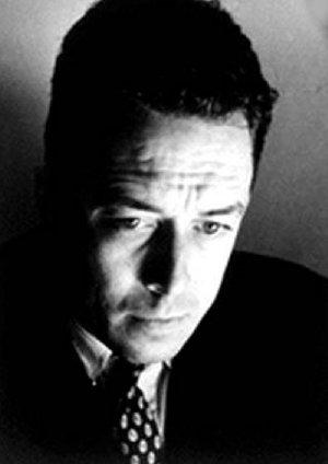 Camus, Albert (1913-1960)