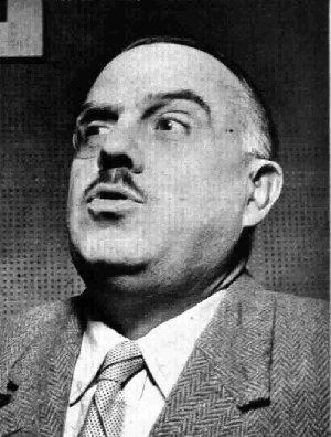 Campanile, Achille (1899-1977)