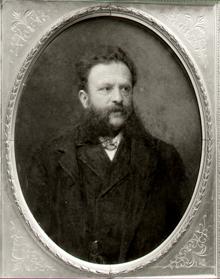 Cantoni, Alberto (1841-1904)