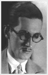 De Andrade, Carlos Drummond (1902-1987)