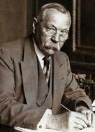 Doyle, Sir Arthur Conan (1859-1930)
