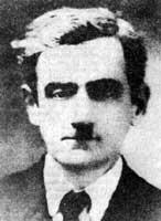 Eguren, José María (1874–1942)