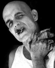 Gutierrez, Pedro Juan (1950-)