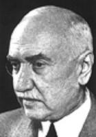 Ojetti, Ugo (1871-1946)