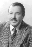 Zelli, Aldo (1918-1996)