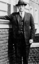 Lovecraft, Howard Phillips (1890-1937)