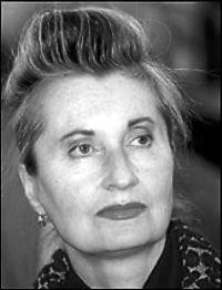 Jelinek,Elfriede  (1946-)