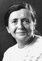 Jennings, Elizabeth (1926-2001)