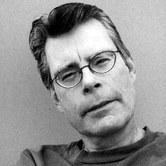 King, Stephen (1947-)
