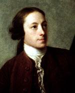 Walpole, Horace (1717-1797)