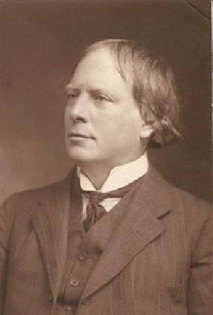 Machen, Arthur (1863-1947)