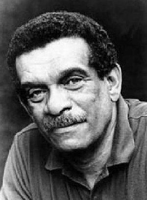 Walcott, Derek Alton (1930-2017)