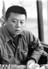 Shuo, Wang (1958-)