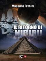 ritorno di Nibiru;Il