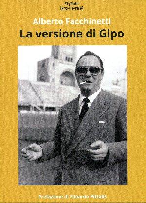 versione di Gipo;La