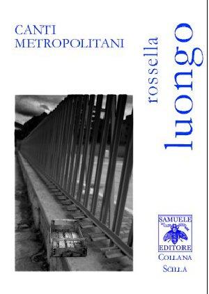 Canti Metropolitani