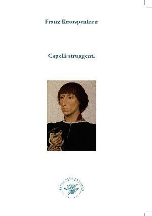 Capelli struggenti