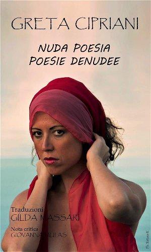 Nuda Poesia (Poésie Dénudée)