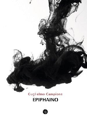 Epiphaino