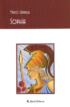 Sophìa