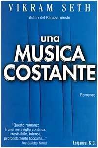 musica costante;Una