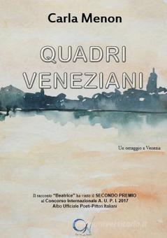 Quadri veneziani