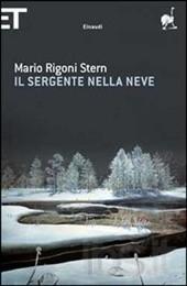 sergente nella neve;Il