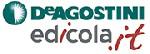LogoSito