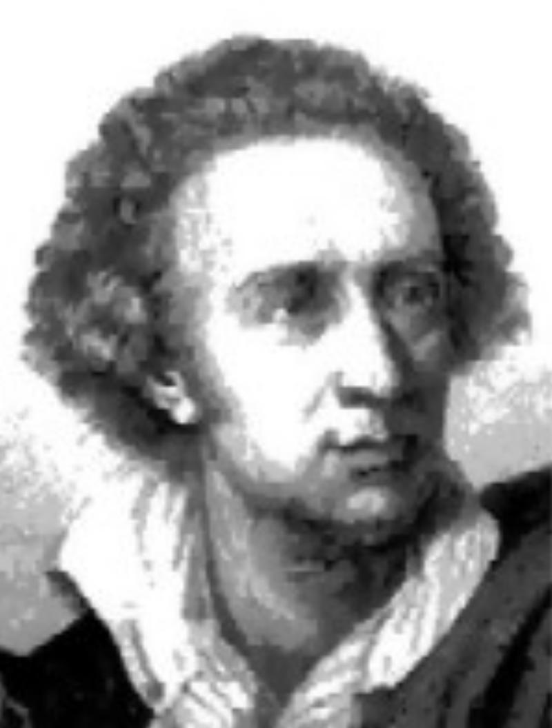 Alfieri, Vittorio (1749-1803)