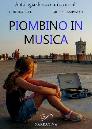 Piombino in musica