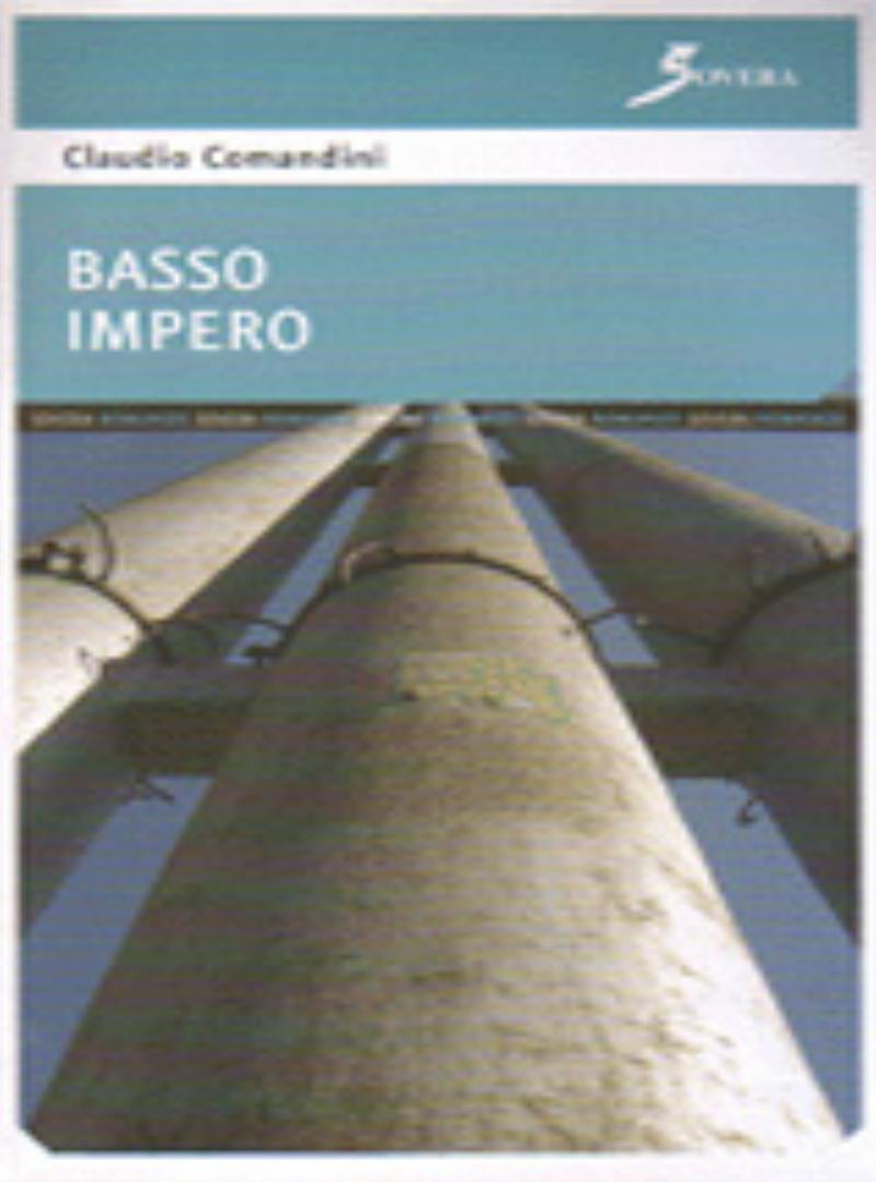 Basso Impero