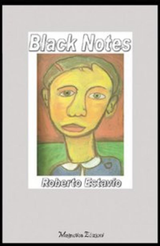 Black Notes