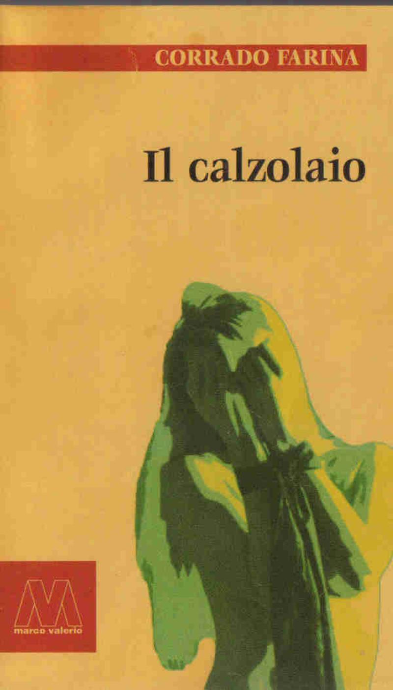 calzolaio;Il