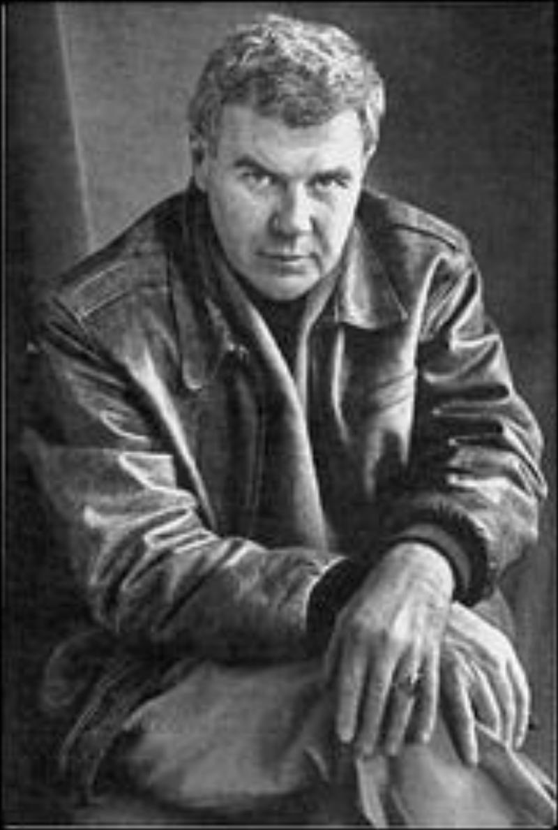Carver, Raymond (1938-1988)