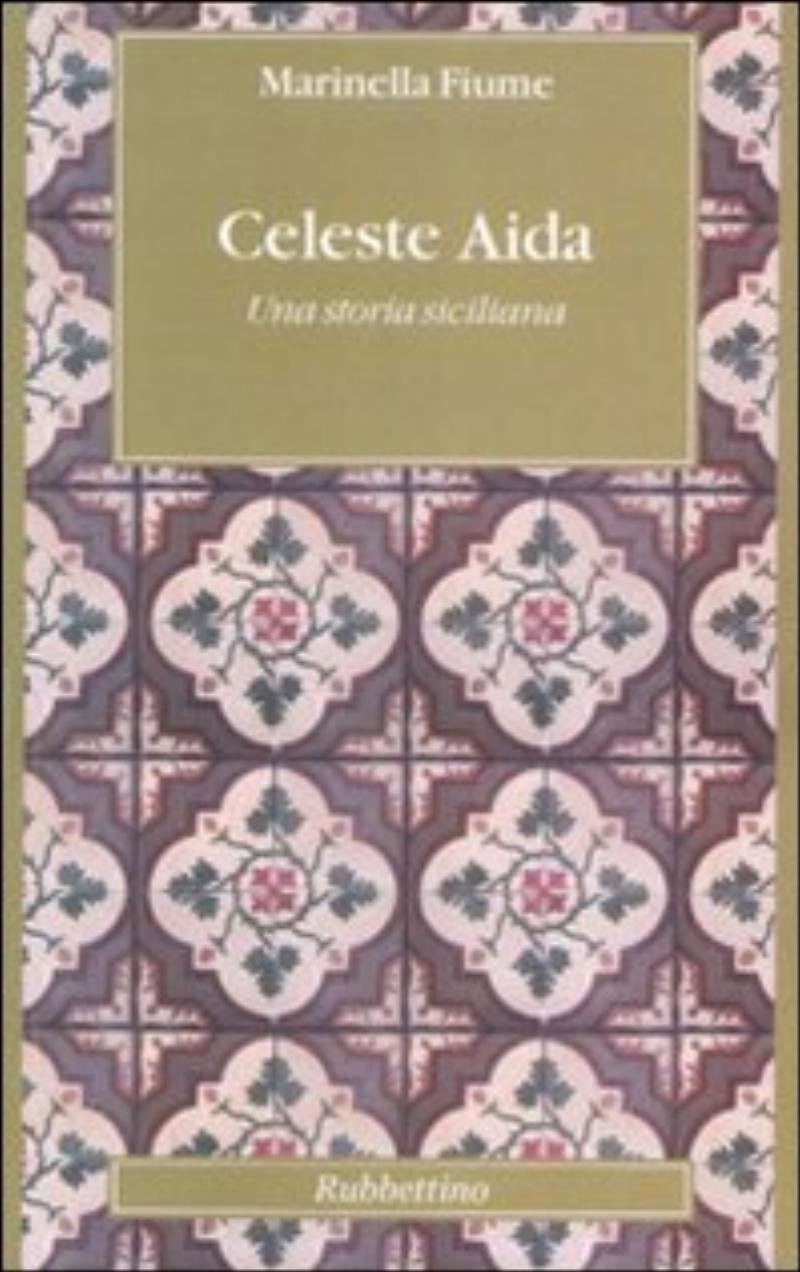 Celeste Aida