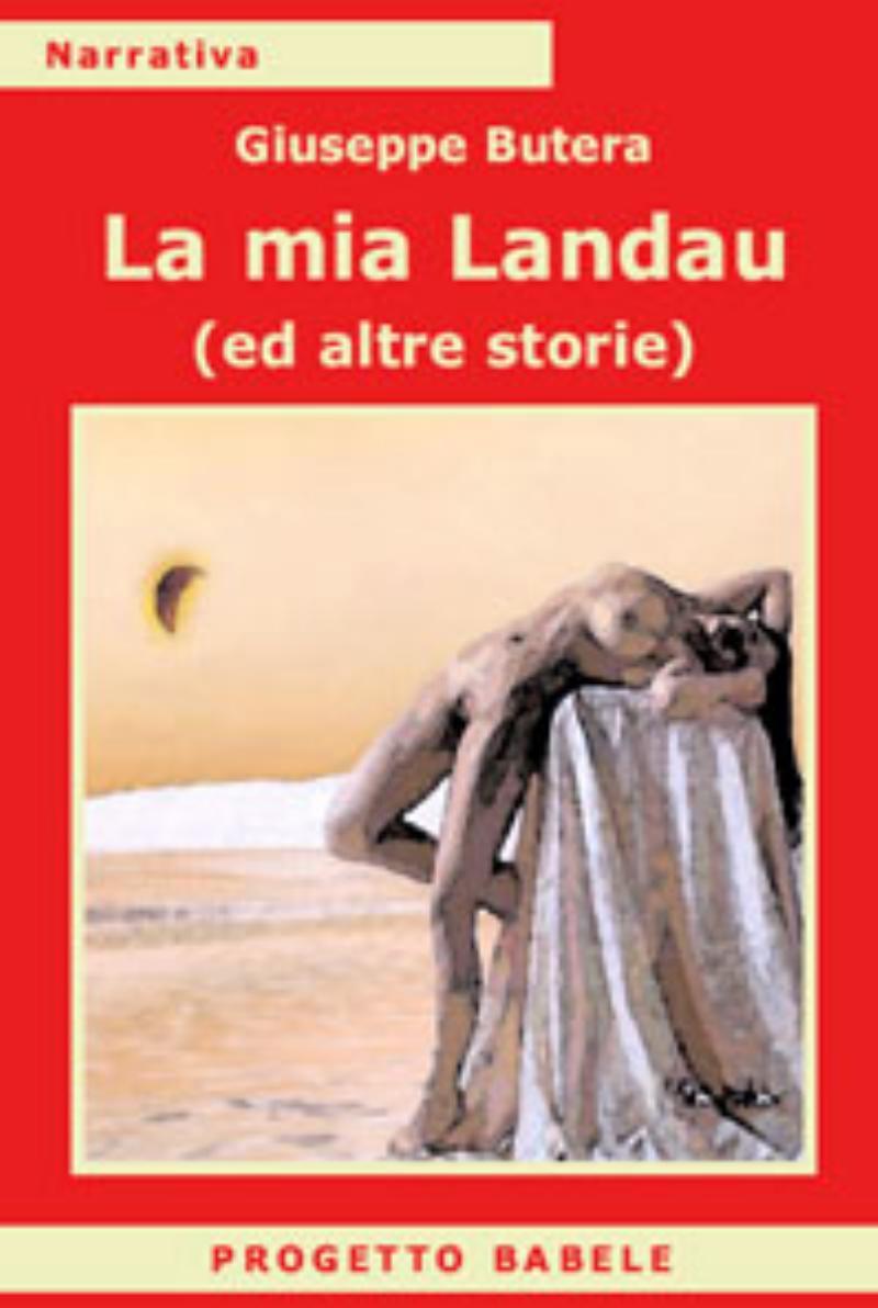 mia Landau (ed altre storie);La