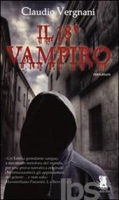 18° vampiro;Il
