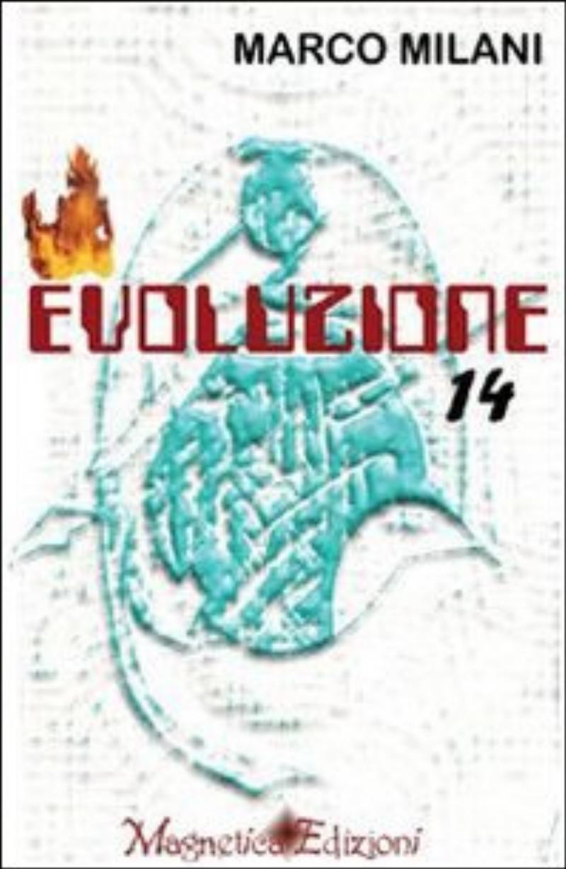 Evoluzione 14