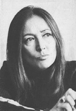 Un Uomo Oriana Fallaci Pdf