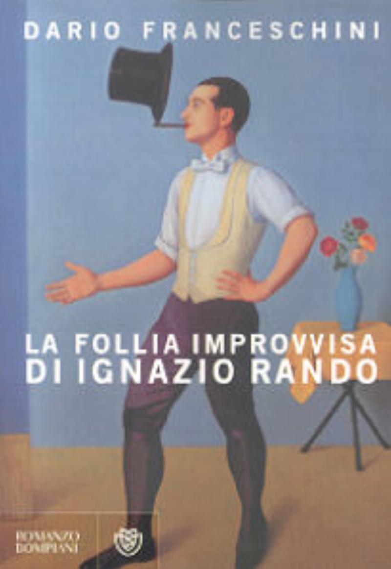 follia di Ignazio Rando;La