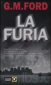 furia;La