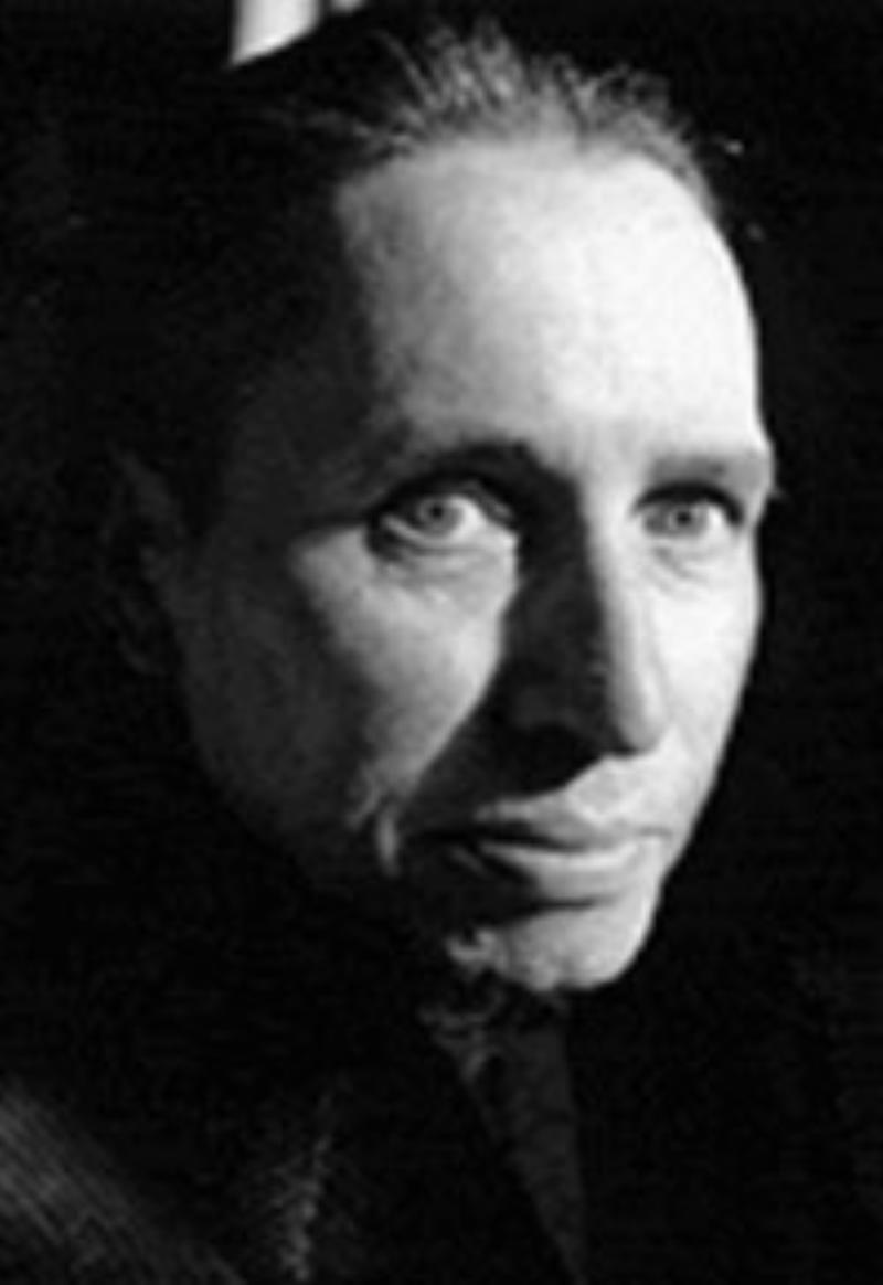 Ghelderode, Michel De (1898-1962)