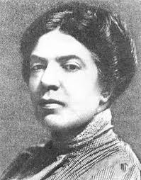 Deledda,Grazia (1871-1936)