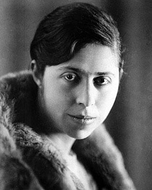 Némirovsky,Irene (1903-1942)
