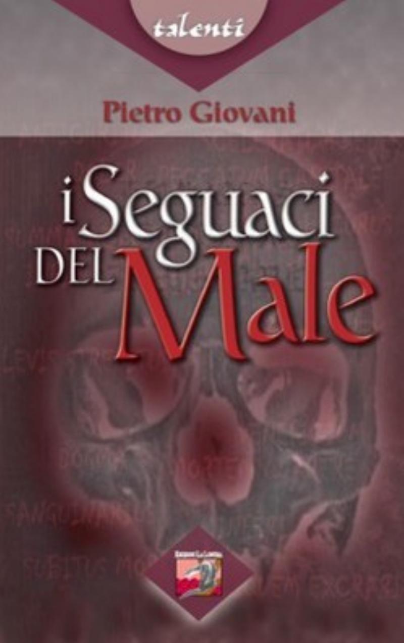 Seguaci del Male;I