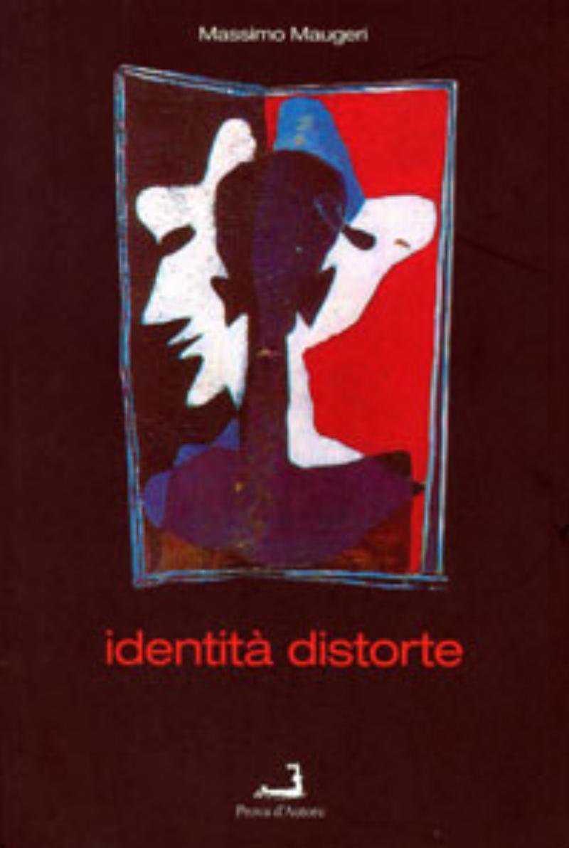 Identità distorte