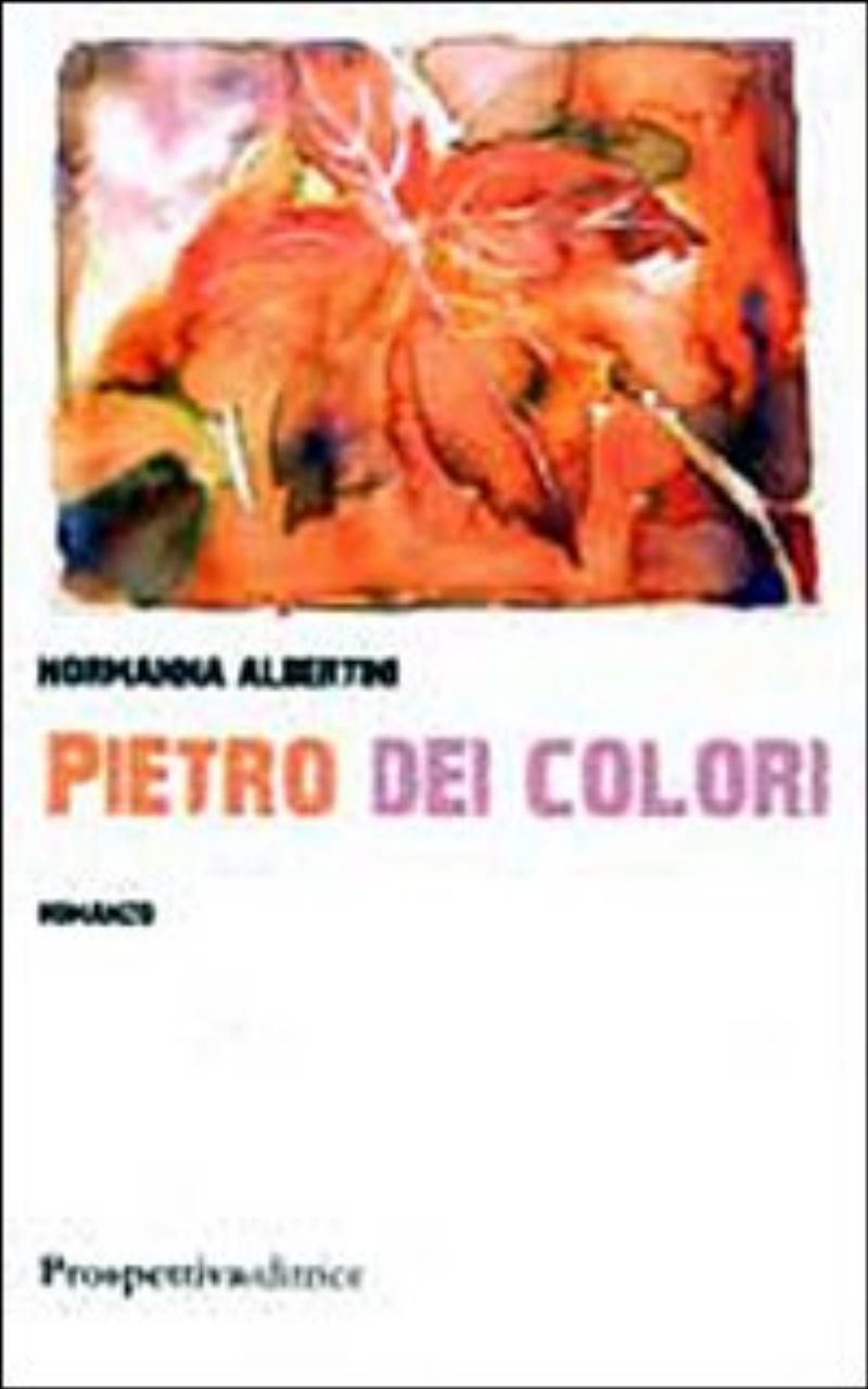 Pietro dei colori