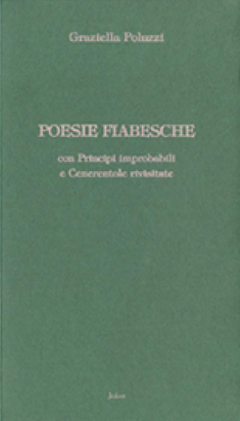Poesie Fiabesche
