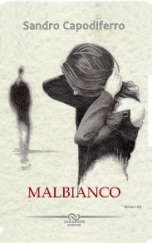 Malbianco