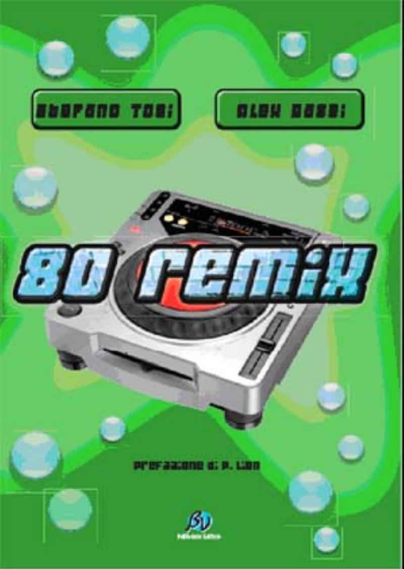 80Remix